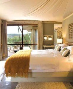 Dwyka Sanbona Room