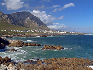 hermanus-from-above