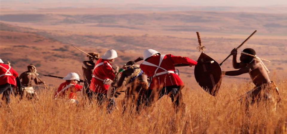 kwazulu-natal-battlefields
