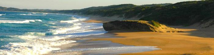kwazulu-natal-beach