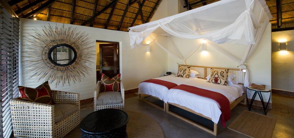 mfuwe room