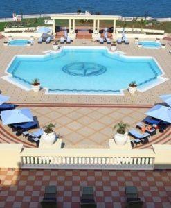 Maputo Hotels