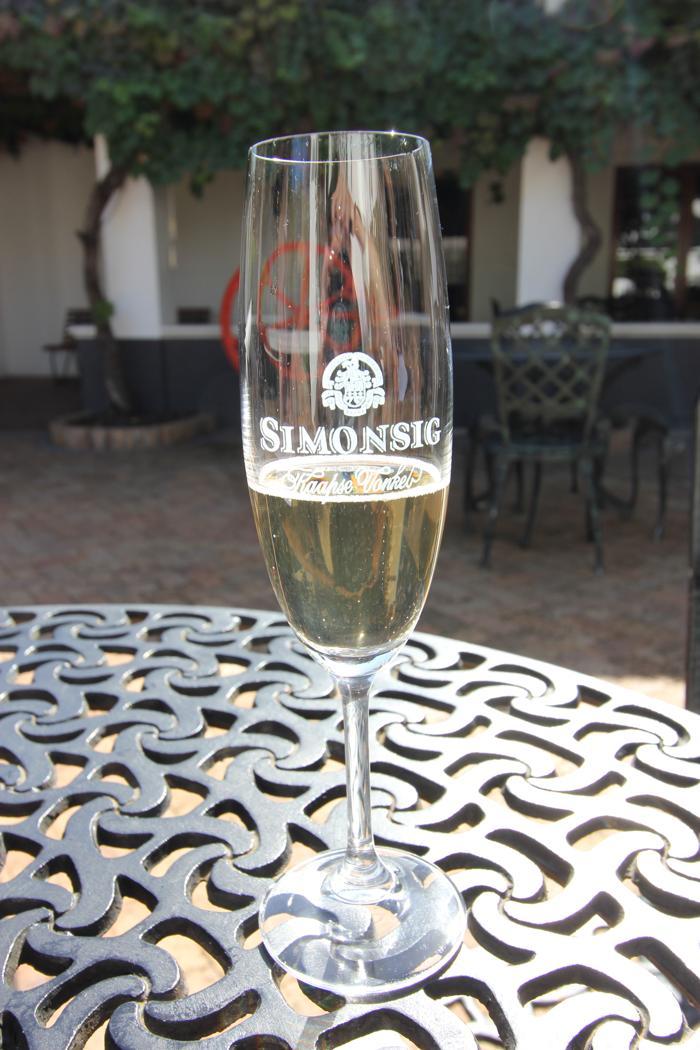 simonsig-sparkling-wine