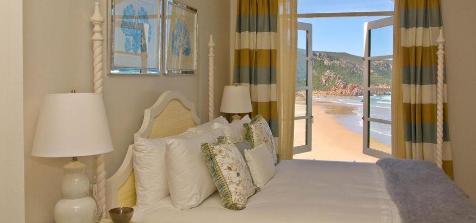 Pezula Hotel Garden Route Hotels Safari Guide Africa