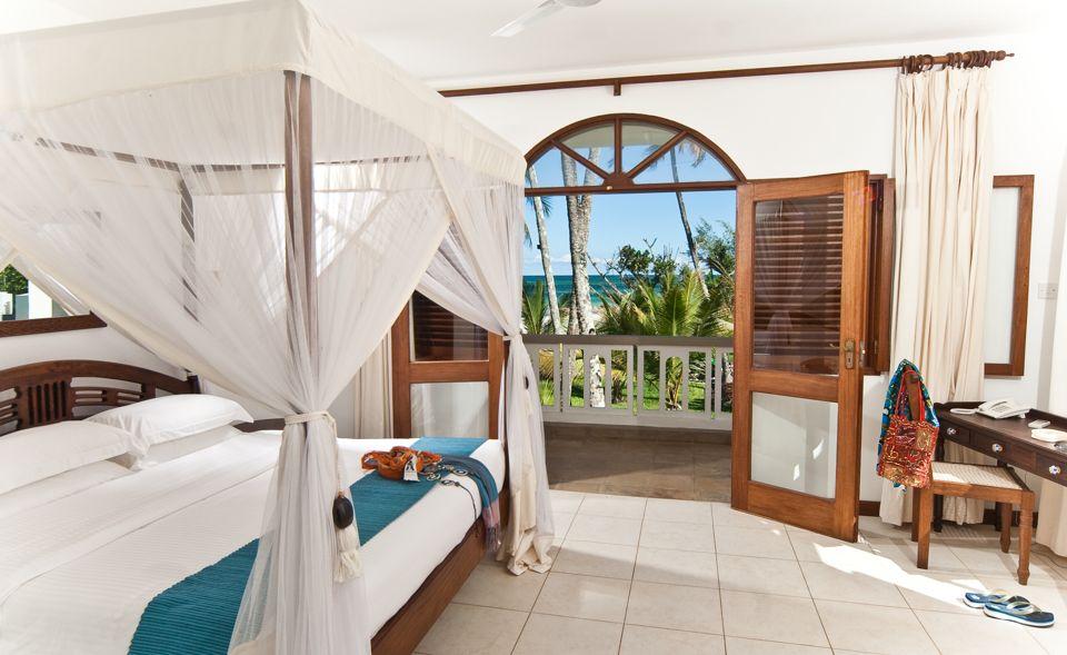 lantana galu beach directors villa