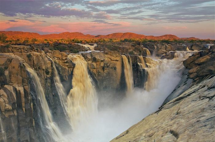 14 Hidden Places In South Africa That Will Actually Change