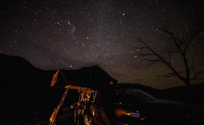 tankwa_karoo_stars
