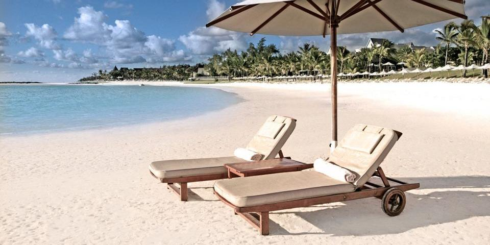the residence-mauritius beach and relaxation