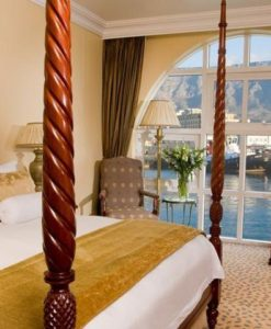 Table Bay Room Cape Town