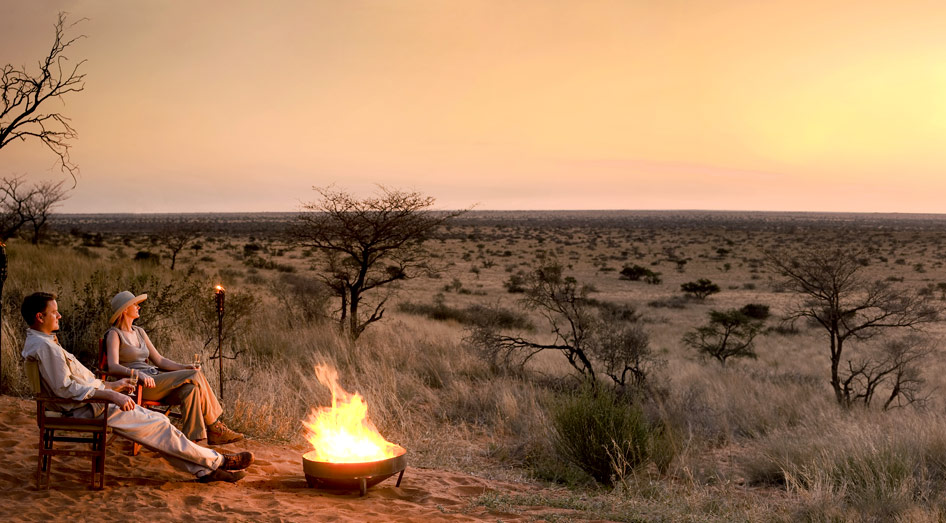 madikwe-featured