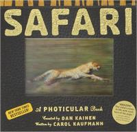 safari photicular