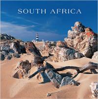 south africa sean fraser