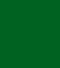 SanParks South Africa Logo