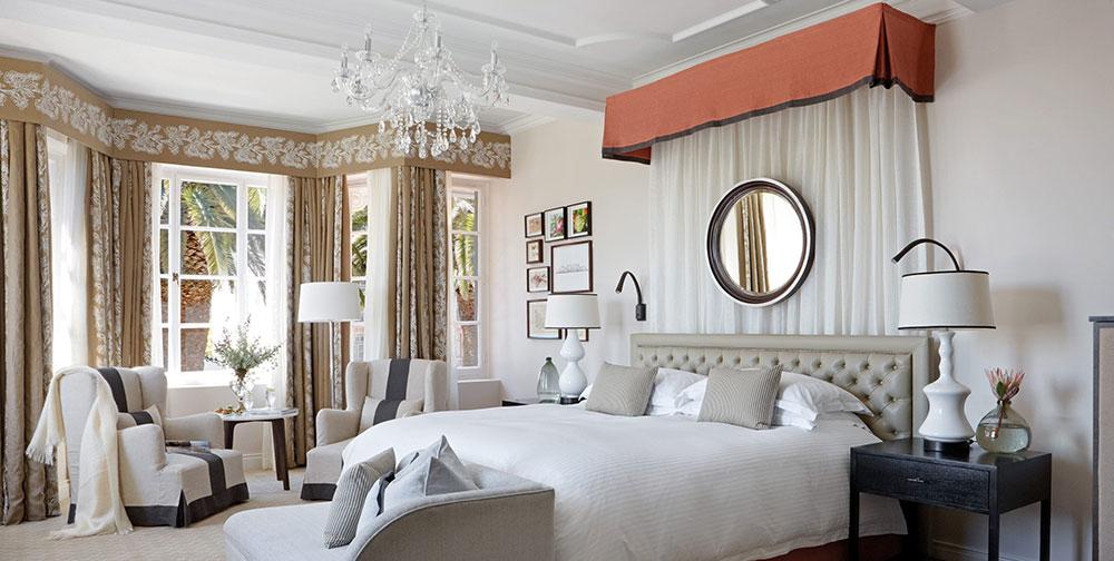 belmond mount nelson deluxe suite
