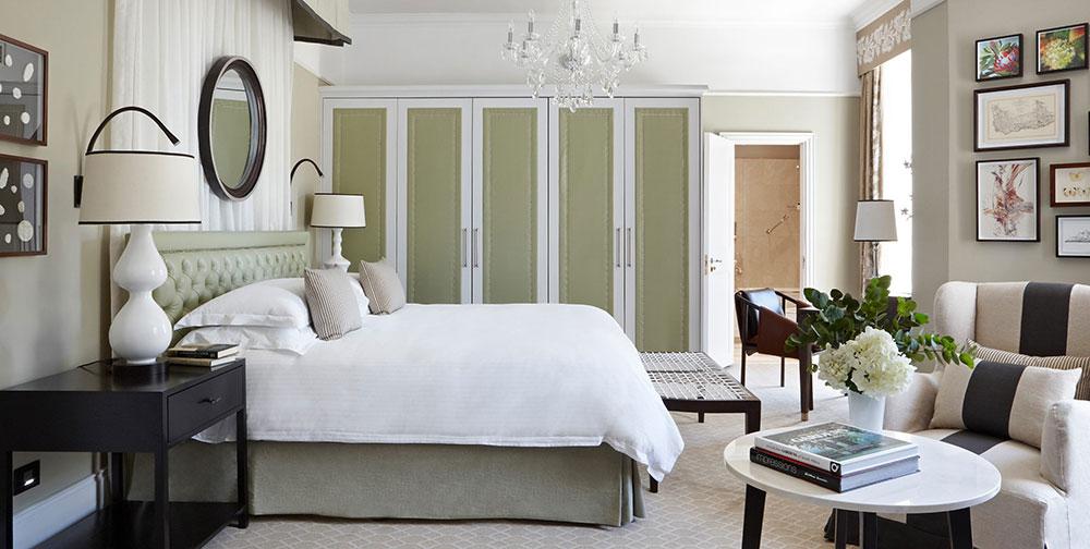 belmond mount nelson deluxe room