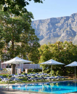 belmond mount nelson pool