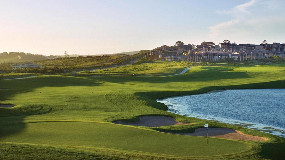 Oubaai Golf Hotel