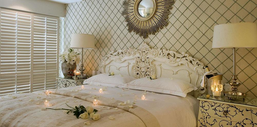 twelve apostles hotel classic room